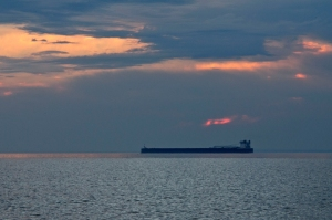 Brighton-Beach-Duluth-12-11-_0189