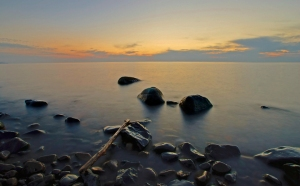 Brighton-Beach-Duluth-12-11-_0780