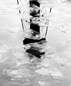 Reflections-South-Breakwater-Inner-Light-Duluth-Harbor-13-3-_3461