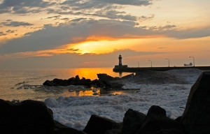 North-Breakwater-Light-13-4-_2045