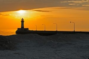 North-Breakwater-Light-13-4-_2093