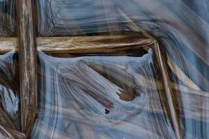 Water-Tension-08-70--046