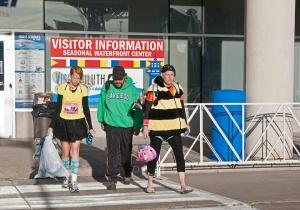 NorthShore-Inline-Marathon-13-9-_9647