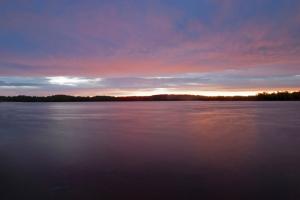 Dawn-at-Gile-Flowage-13-10-_0558